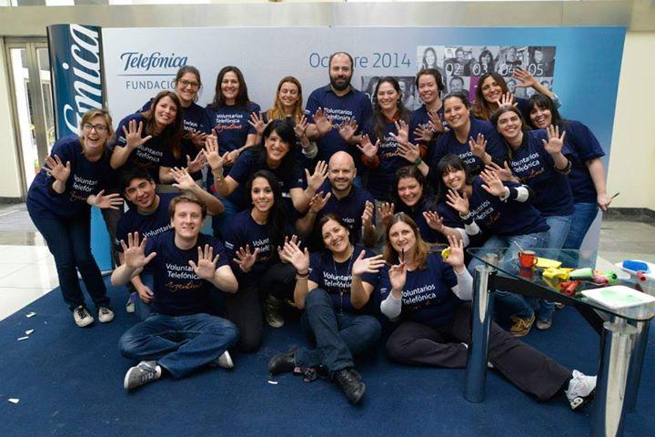 dia_del_voluntario