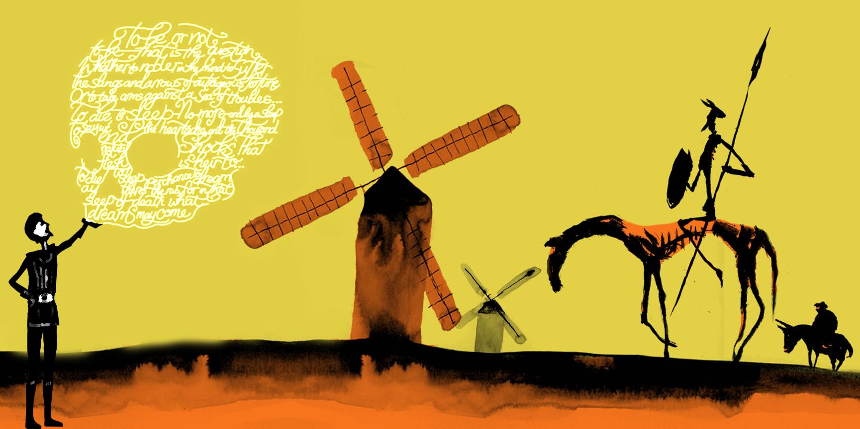 Quijote-y-romeo-2
