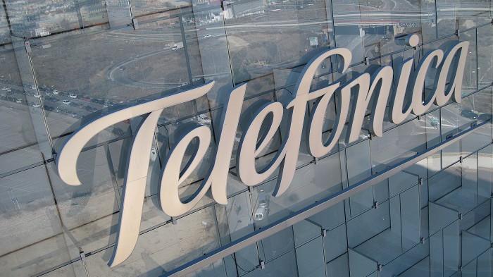 Acerca de Telefónica | Fundación Telefónica Movistar | Argentina