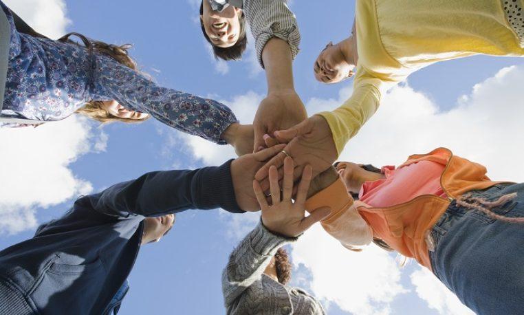 Ciclo de conferencias: miradas innovadoras para apuntalar la tarea social de las OSC