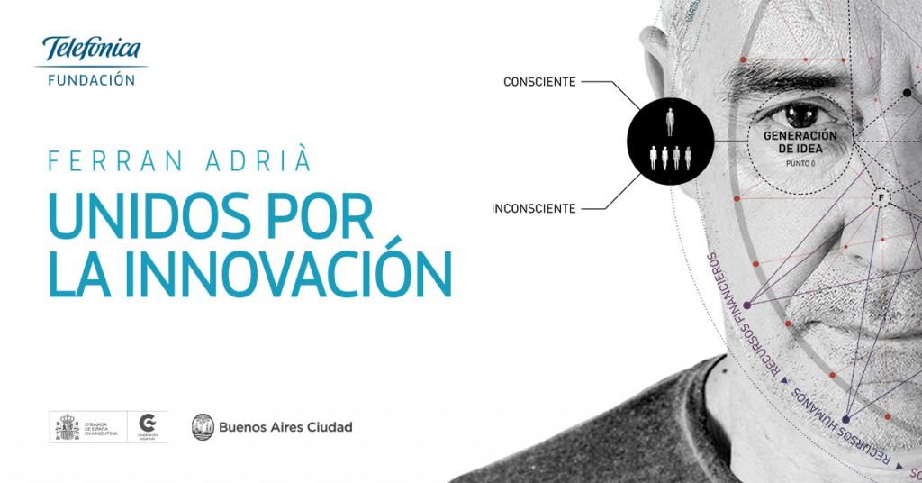 0042125 - Posteos Ferran Adria-ppl-Facebook anticipación v2
