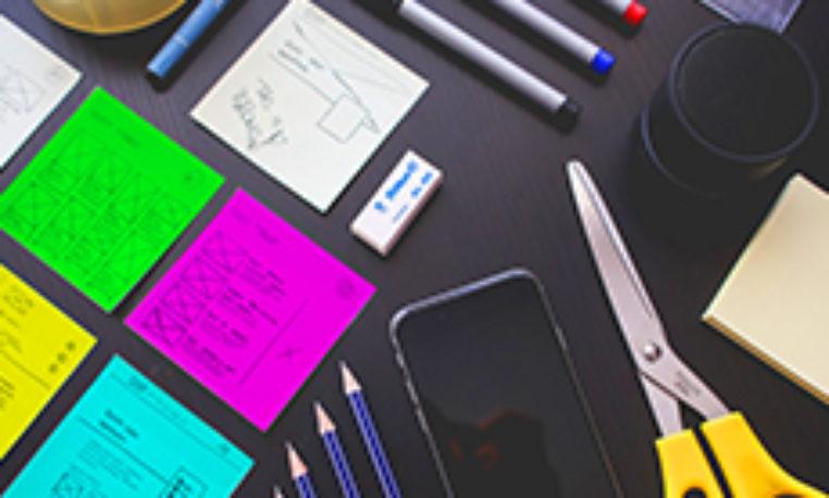 Creatividad y Campañas Digitales para el sector social