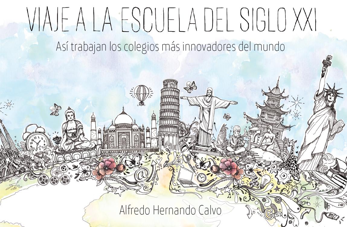 RECORTE Escuelas innovadoras S XXI v3-01