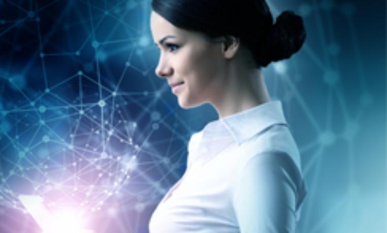 Las mujeres en la creación tecnológica: de la formación a la transformación