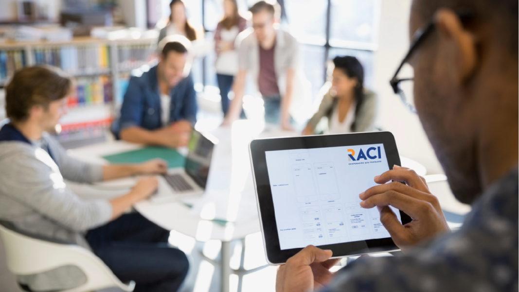 Taller Fortaleciendo Organizaciones de la Sociedad Civil a través del uso de las TIC