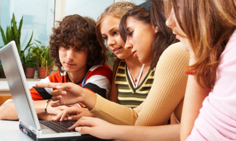 Desafío #ElegíCuidarte: Internet y redes sociales