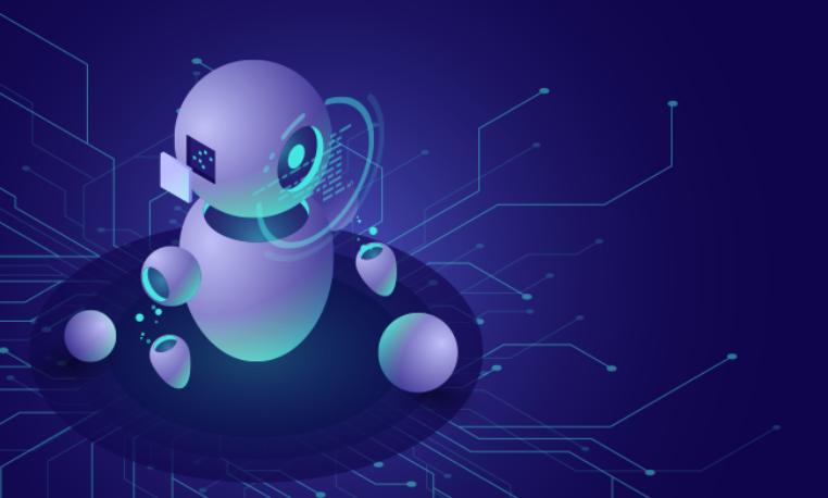 Programación y robótica en la educación argentina