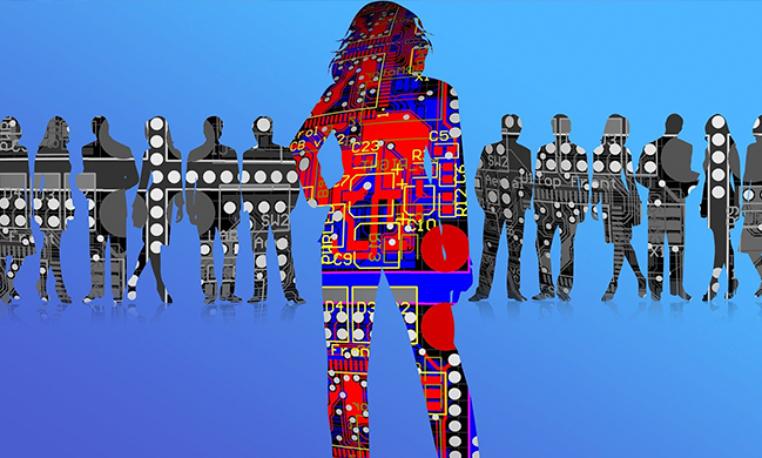 Charla «Interpretable Machine Learning»
