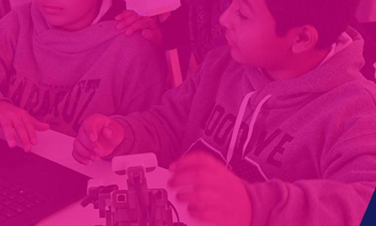 Innovaciones e impactos en el aprendizaje con experiencias en robótica, makerspaces y fablabs