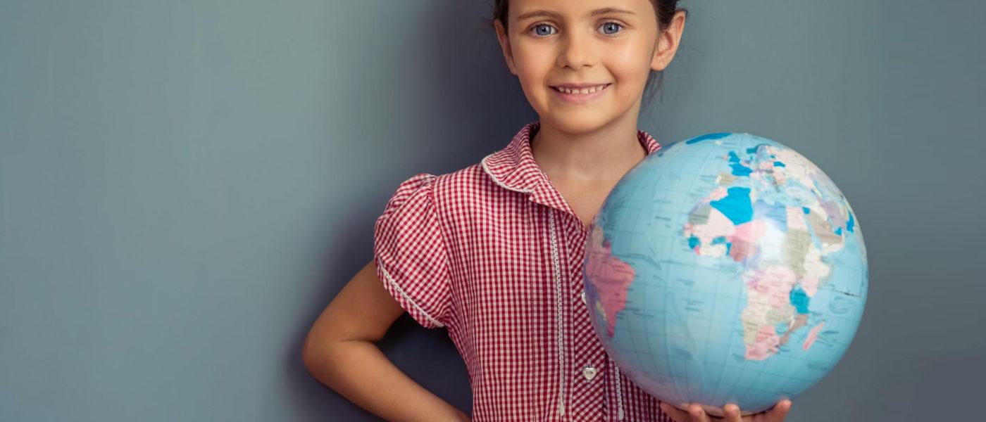 ProFuturo se suma a UNESCO para combatir el impacto del COVID19 en la educación