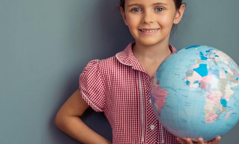 ProFuturo y UNESCO combaten el impacto del COVID19 en la educación