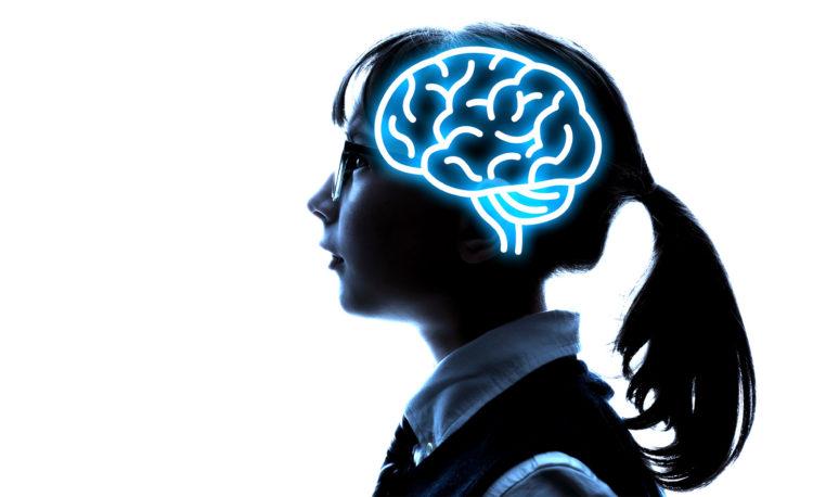 Aportes de la neurociencia en épocas de pandemia