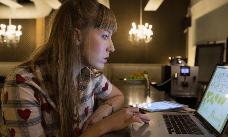 Digital Mindset: formando personas para el mundo que viene