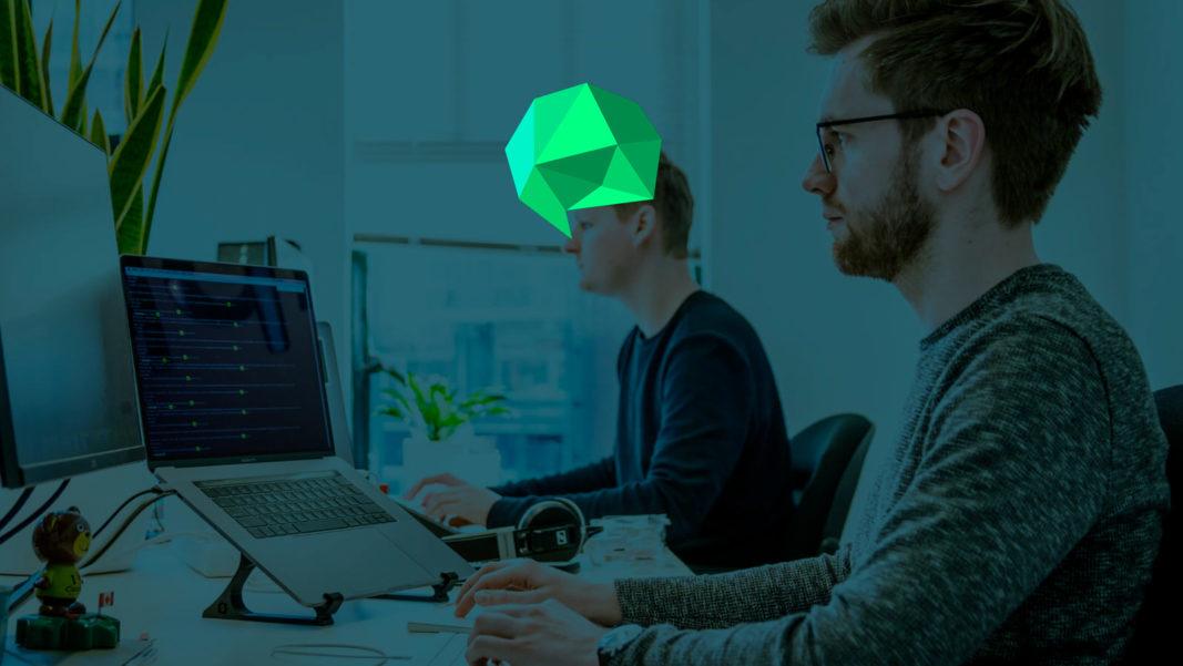 Orientador Profesional Virtual