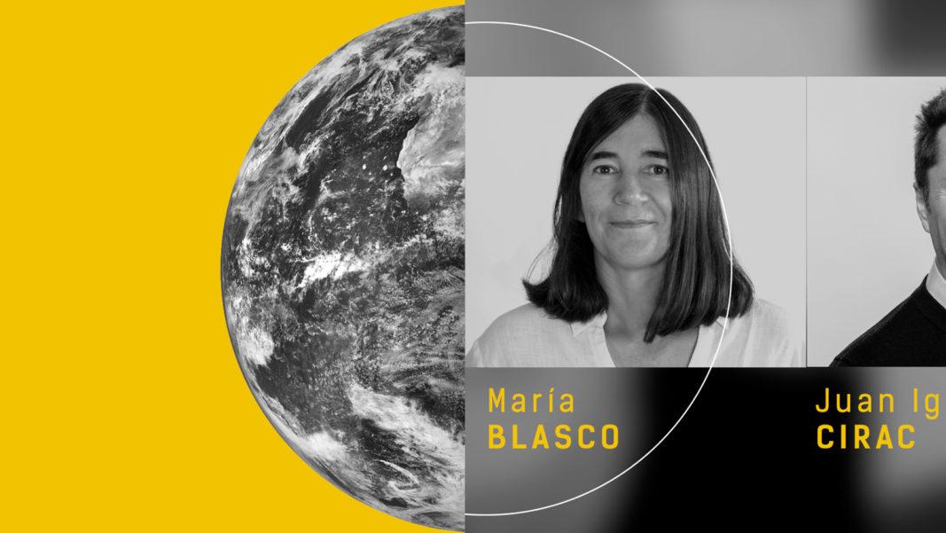 #ForoTelos2020: con María Blasco y Juan Ignacio Cirac