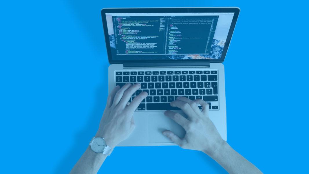 Desarrollo Web Front-End