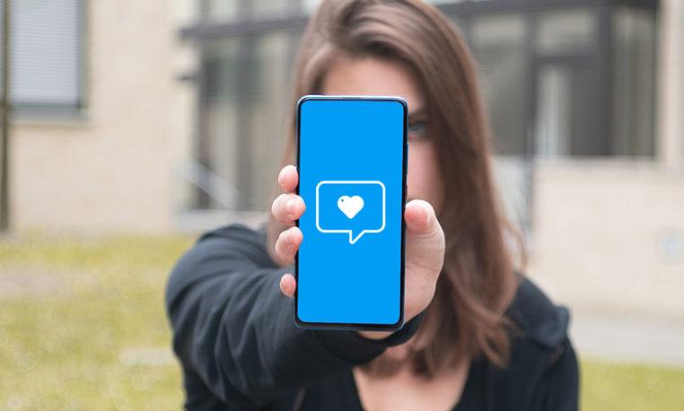 Estrategias exitosas en Redes Sociales