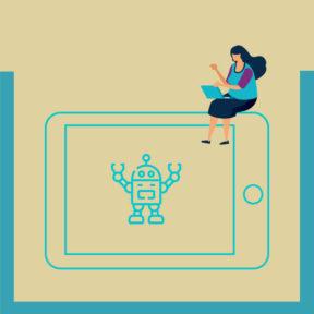 TIC y pensamiento computacional II